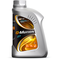 G-Motion